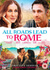All Roads Lead To Rome: Image 1