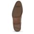 HUGO Men's C-Moder Suede Derby Shoes - Dark Beige: Image 5