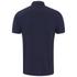 Luke 1977 Men's Billiam Polo Shirt - Marina Navy: Image 2