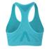 Primal Airespan Women's Sports Bra - Blue: Image 2