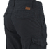 Threadbare Men's Hulk Cargo Shorts - Navy: Image 3