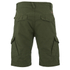 Threadbare Men's Hulk Cargo Shorts - Khaki: Image 2