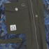 Threadbare Men's Diamond 4-Pocket Jacket - Khaki: Image 5