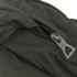 Threadbare Men's Diamond 4-Pocket Jacket - Khaki: Image 4
