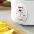 Elgento E16001 Slow Cooker - White - 1.5L: Image 3