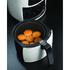 Russell Hobbs 20810 Health Fryer - White: Image 4