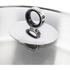 Morphy Richards 79008 3 Tier Steamer - White - 18cm: Image 3
