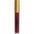 Lipstick Queen Saint and Sinner Lip Tint - Deep Red: Image 1