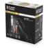 Russell Hobbs 21501 Hand Blender - Stainless Steel: Image 2
