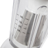 Swan SP27010N Soup Maker & Blender - Silver: Image 2