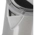 Breville VKJ900 Stainless Steel Jug Kettle: Image 2