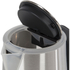 Breville VKJ900 Stainless Steel Jug Kettle: Image 5