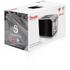 Swan ST17020BLKN 2 Slice Toaster - Black: Image 4