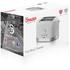 Swan ST10020N 2 Slice Toaster - White: Image 4