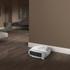 Warmlite WL44004 Flat Fan Heater - White - 2000W: Image 4
