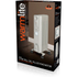 Warmlite WL43003Y Oil Filled Radiator - White - 1500W: Image 5