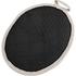 Morphy Richards 973532 Hot Pad - Black - 18x23cm: Image 3