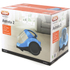 Vax VRS2052 Astrata 2 Cylinder Vacuum Cleaner: Image 5