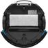 Pifco P28034 Robotic Vacuum Cleaner: Image 3