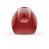 Vax DDH01E02 Handi Clean Vacuum Cleaner - 14v: Image 6