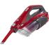 Dirt Devil DDU03E01 360 Reach Upright Stick Vacuum Cleaner - Red: Image 2