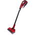 Dirt Devil DDU03E01 360 Reach Upright Stick Vacuum Cleaner - Red: Image 1