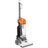 Vax U85I2BE Cyclone Upright Vacuum Cleaner: Image 1