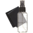 Kit Cleaning Kit with Microfibre Cloth and 60ml Cleaning Spray: Image 1