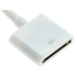 KitSound Apple dock extender: Image 4