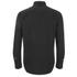 rag & bone Men's Beach Shirt - Black/White: Image 2