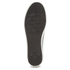 Crosshatch Men's New Halfpipe Canvas Trainers - Black: Image 3