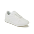 Crosshatch Men's Tricking Mesh Trainers - White: Image 4