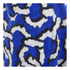 KENZO Women's Print Dress - Multi: Image 4