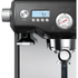 Sage by Heston Blumenthal BES920BSUK The Dual Boiler ™ Espresso Coffee Machine - Black: Image 2