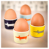 Scion Mr Fox Egg Cups - Set of 4: Image 2