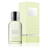 Molton Brown Dewy Lily of the Valley & Star Anise Eau de Toilette 50ml: Image 1