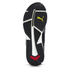 Puma Men's Ignite XT Running Trainers - Black/Periscope: Image 3