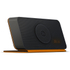 Bayan Audio Soundbook Classic Portable Wireless Bluetooth and NFC Speaker - Black: Image 1