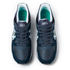 Asics Men's Gel-Lyte V 'City Pack' Trainers - Indian Ink/White: Image 2
