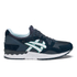 Asics Men's Gel-Lyte V 'City Pack' Trainers - Indian Ink/White: Image 1