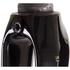 Kinesis Aithein Disc Carbon Fork - Black: Image 3