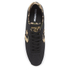Converse CONS Men's Breakpoint Rip Stop Trainers - Black/White: Image 3