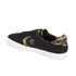 Converse CONS Men's Breakpoint Rip Stop Trainers - Black/White: Image 4
