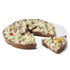 Gourmet Chocolate Pizza Co. Jelly Bean Jumble Mini Chocolate Pizza: Image 3