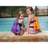 AquaPlane Swimming Aid - Purple Power: Image 3