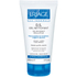 Uriage D.S. Dermo Cleansing Gel (150ml): Image 1