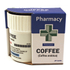 Pill Pot Mug - Coffee: Image 2