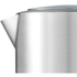 Sage by Heston Blumenthal Compact Kettle - BKE320BSS: Image 3