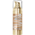 Max Factor Skin Luminizer Foundation (Various Shades): Image 1