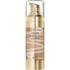 Fond de Teint Max Factor Skin luminizer Foundation (Divers Teintes): Image 1